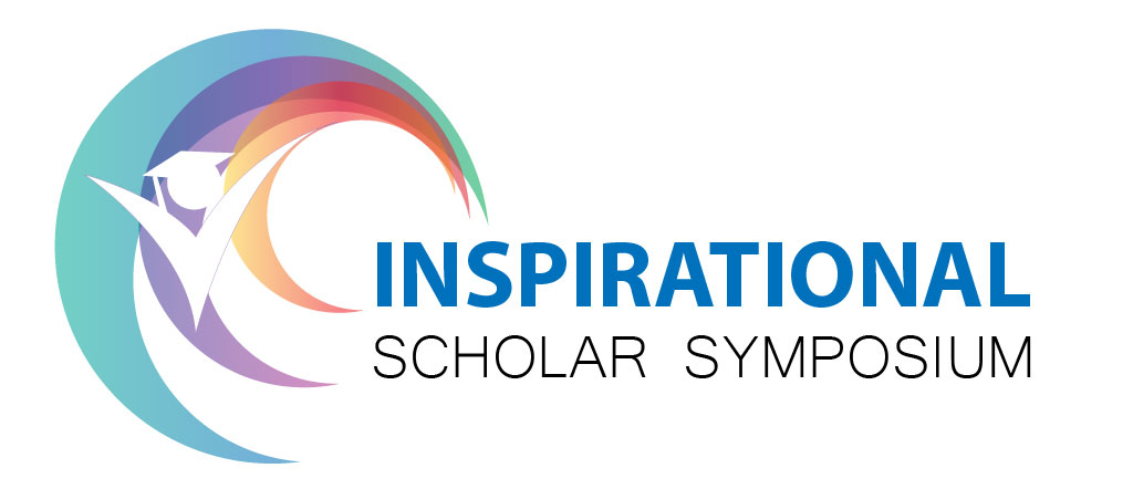 The Inspirational Scholar Symposium